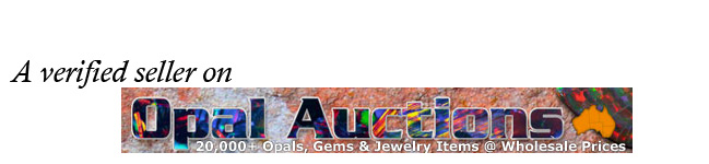 opals at very very cheap prices